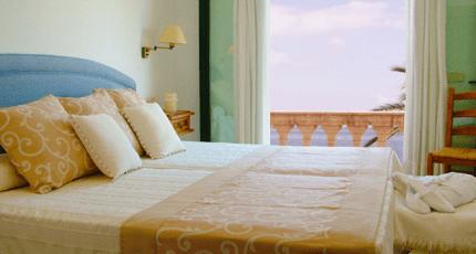 son-sant-jordi-hotel-&-el-galeón-suites-03