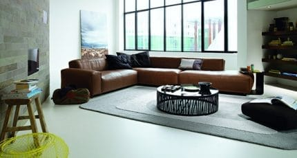 stork-interior-designers-img001