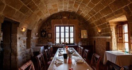 taronja-negre-restaurant-img07