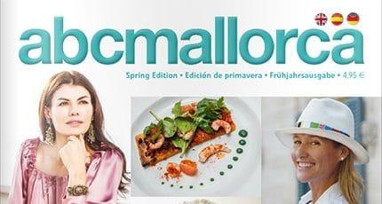 abcmallorca-issue85
