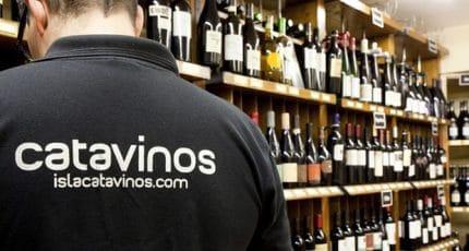 catavinos-img05