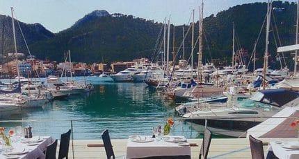 club-de-vela-restaurant-img01