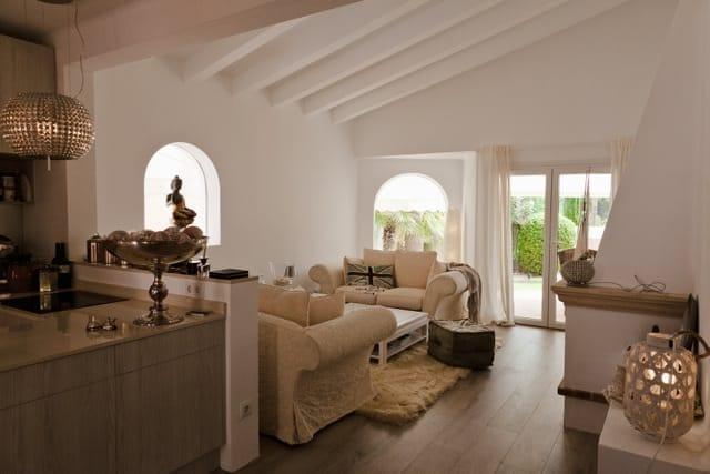 Dise adores de interiores de rossi interiors todo sobre - Disenadores de interiores espanoles ...