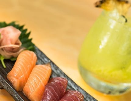 jumeirah-port-soller-sushi-img002