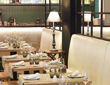 la-meme-restaurant-img07