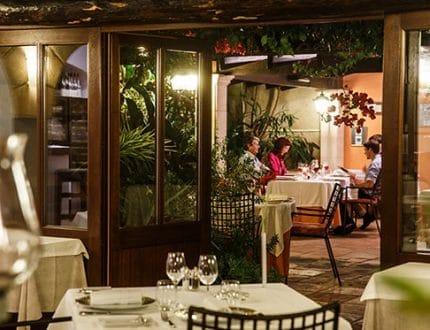 ses-rotges-restaurant-img05