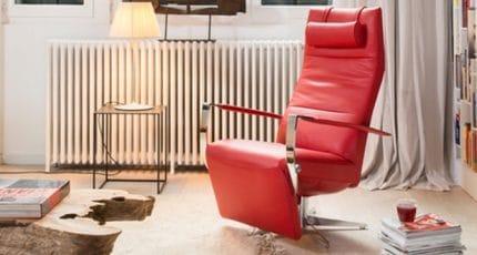 stork-interior-designers-anniversary-img001