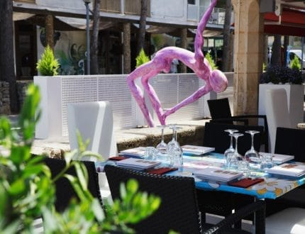 sin-embargo-restaurant-img17