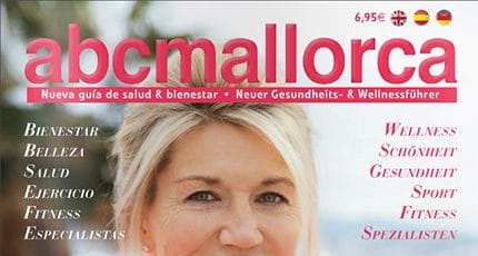 abcmallorca-issue83