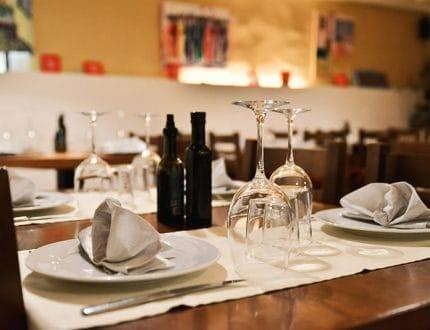 bruselas-restaurant-img06