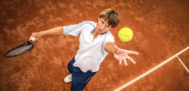 Leisure Sports In Mallorca Abcmallorca Giving You The Best