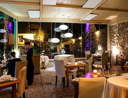 gaudi-zezo-restaurant-01