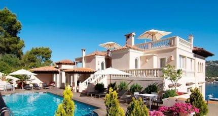 villa-italia-boutiquehotel-img06