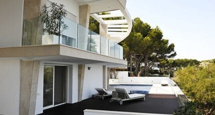 353-arquitectes-obra-img01
