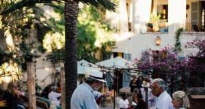 Livingdreams opens on Mallorca