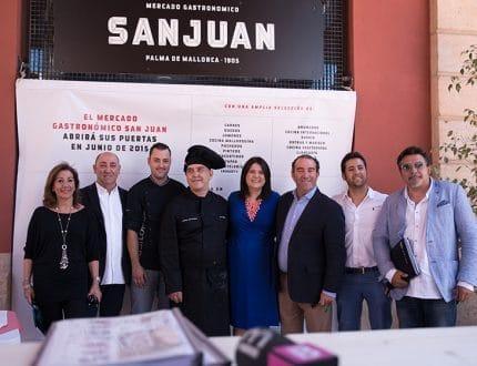 Mercado gastronomico-San Juan-juny-15 (19 of 22)