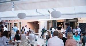 Sisko Restaurant opens in Palma