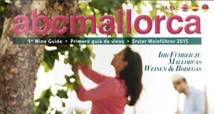 abcmallorca-issue84