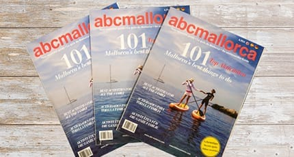 abcmallorca-issue86