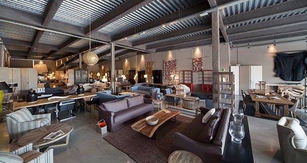 Muebles en palma de mallorca hd 1080p 4k foto - Muebles en mallorca ...