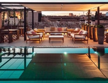 restaurante-hotel-sant-francesc-mallorca-piscina_0