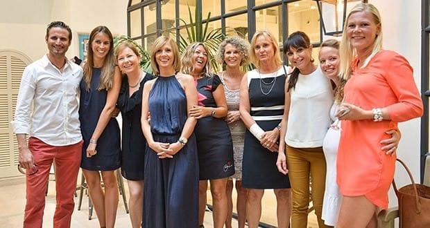 Mallorca Sotheby's International Realty at Rialto Living