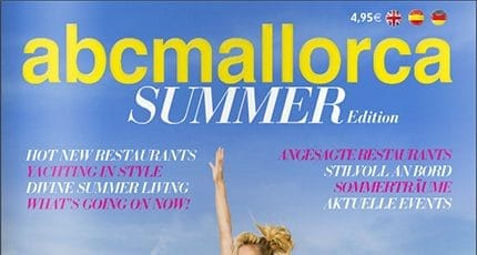 abcmallorca-issue87