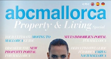 abcmallorca-issue88
