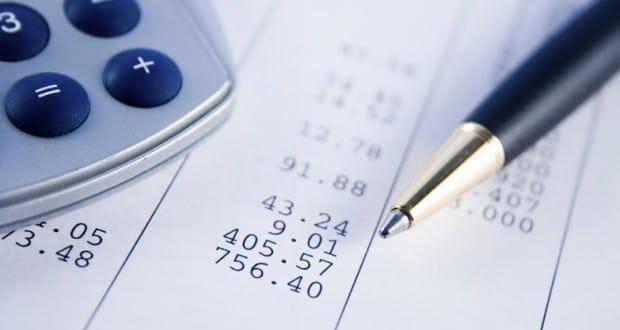 UK Bank Deposit Guarantee Cut By £10,000