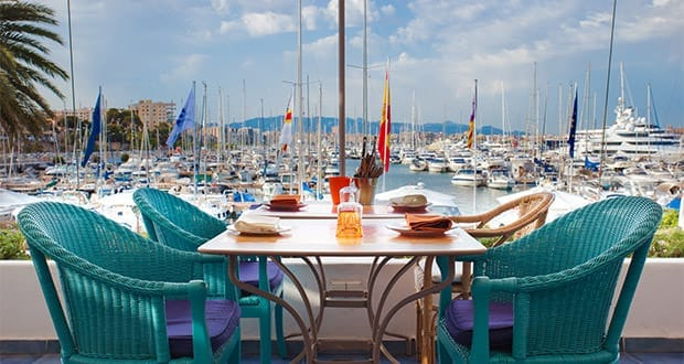 Mallorca's new restaurant openings 2018 - All about Mallorca