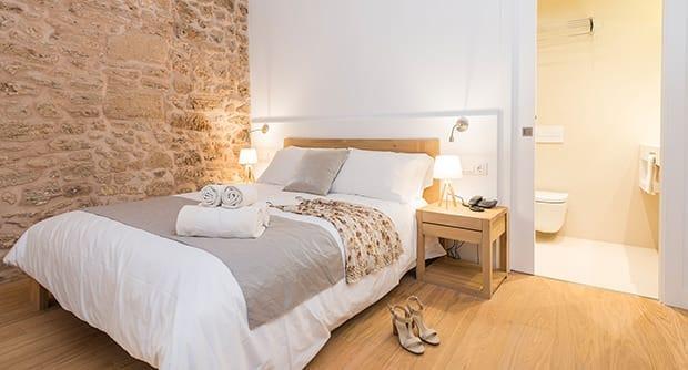 Boutique Hotel Mallorca Norden