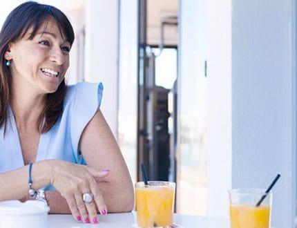 Isabel-Teruel-port-adriano-interview-02