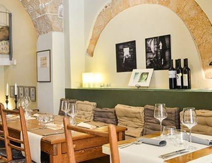 L'Ospite Restaurant-0019