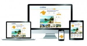 Discover the NEW Property Portal for Mallorca