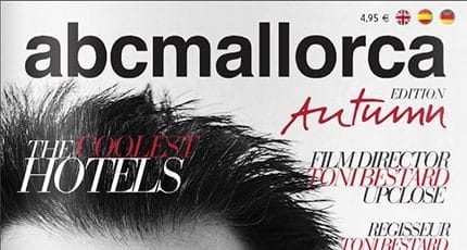 abcmallorca-issue89