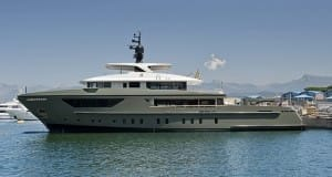 Balearics have biggest growth in boat registrations