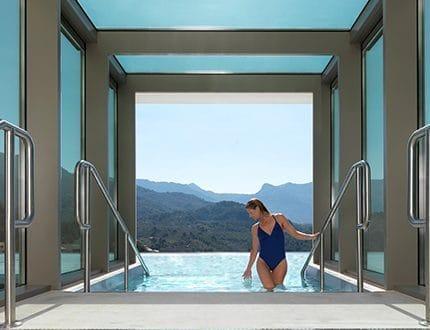 jumeirah-port-soller-best-hotel-spa-hydropool-img001