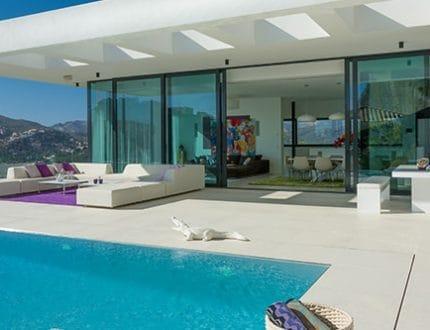 leben wohnen auf mallorca alles ber mallorca. Black Bedroom Furniture Sets. Home Design Ideas