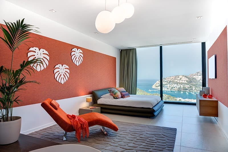 Home staging helped to sell this property faster all - Home staging mallorca ...
