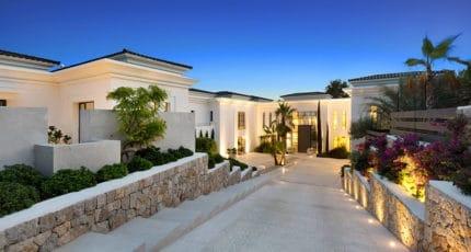 Construcciones llull sastre modernidad e integridad abcmallorca brinda la mejor experiencia - Constructoras en mallorca ...