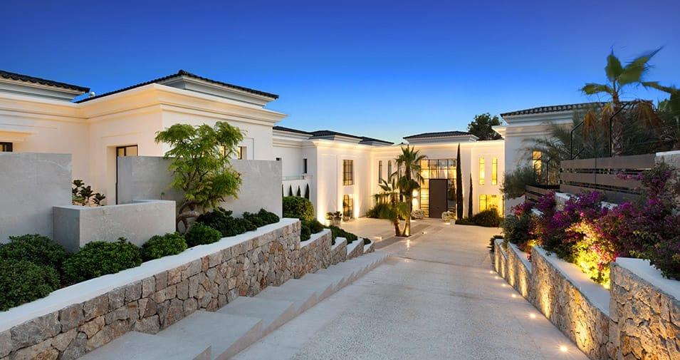 Best construction companies on Mallorca - abcMallorca giving