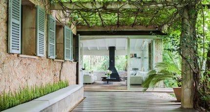 Die besten architekten auf mallorca alles ber mallorca - Bekannte architekten ...