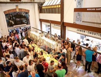 Mercado gastronomico-San Juan-img23