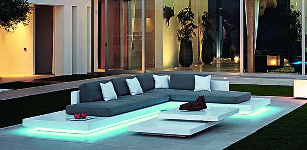 Garten Und Terrassenmöbel möbelgeschäfte auf mallorca alles über mallorca