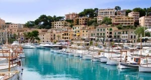 10 financial considerations when moving to Mallorca