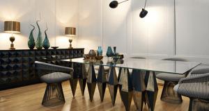 Romana Durisch opens a second design studio in Palma