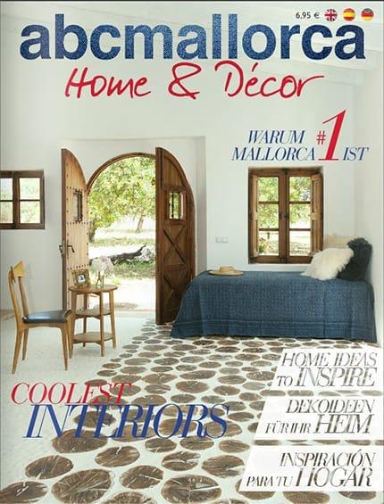 Inspiraci n de hogar y decoraci n para el 2015 todo for Todo sobre decoracion
