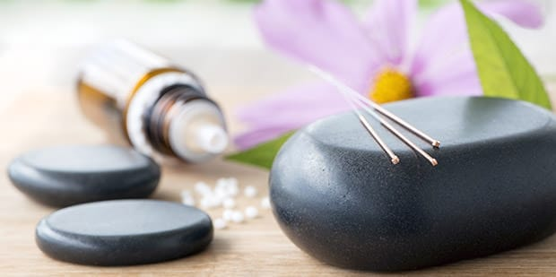 Image result for Alternative medicine is very popular