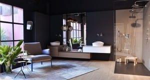 Furniture stores in Mallorca