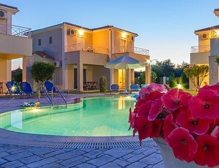 buying-home-mallorca-currency-considerations-620x330_c-1
